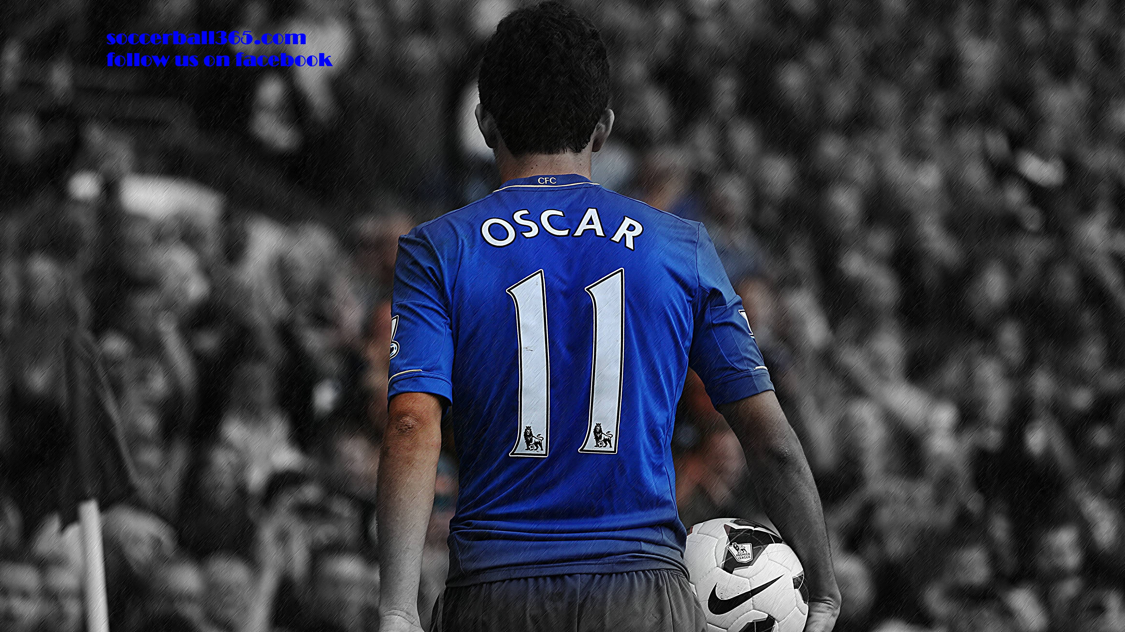 Oscar Wallpapers