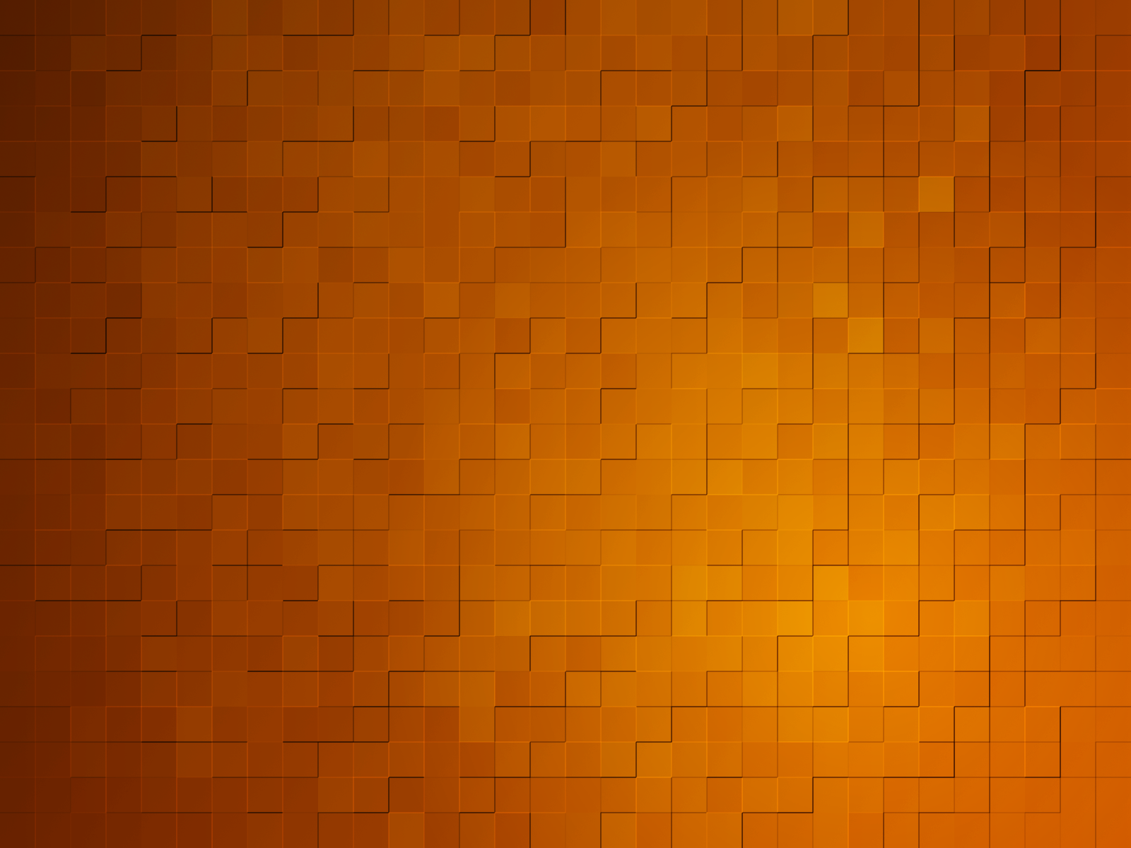 39088887, Orange Backgrounds, Tonja Kouba