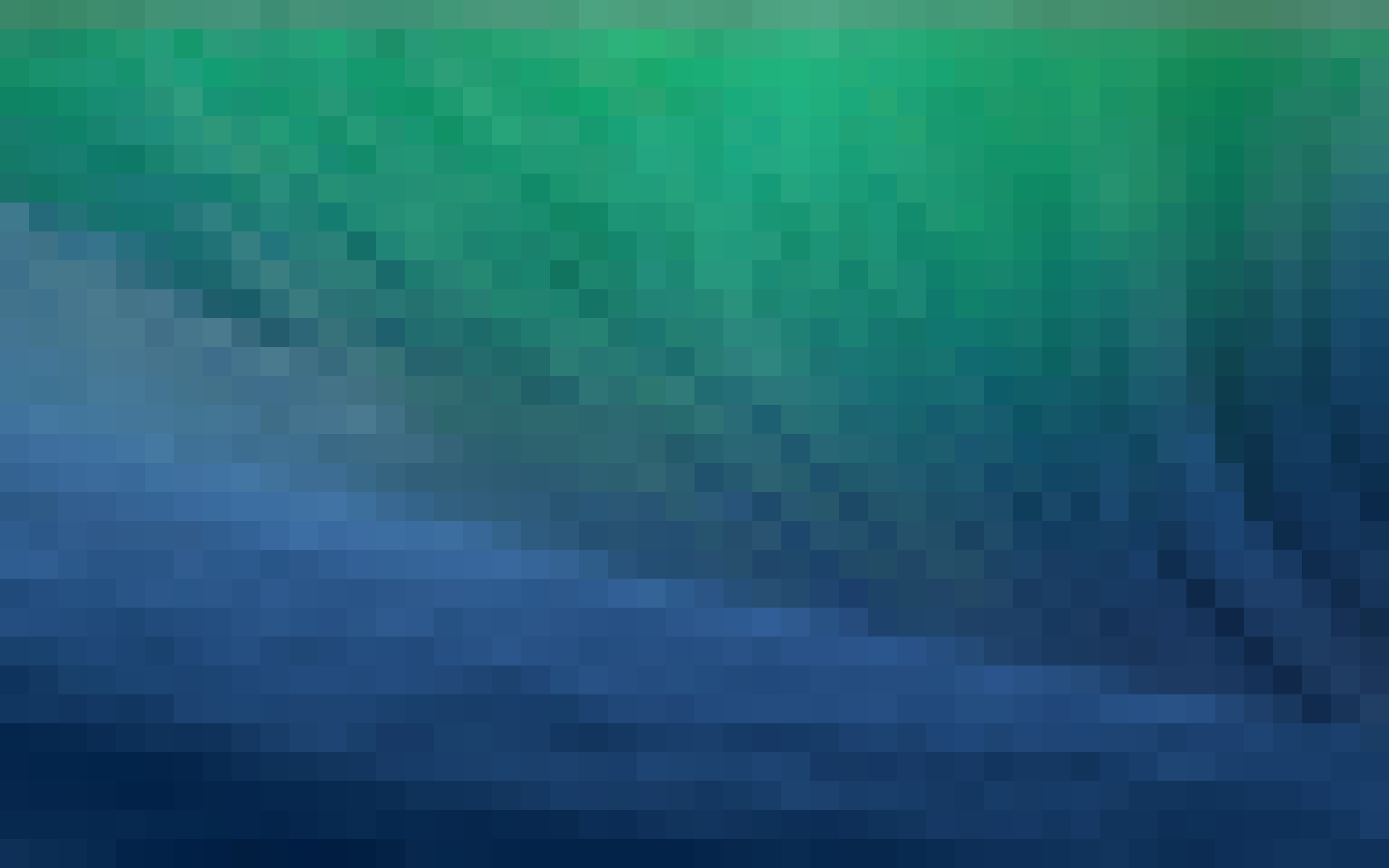 2880x1800 Os X Mavericks Desktop Backgrounds