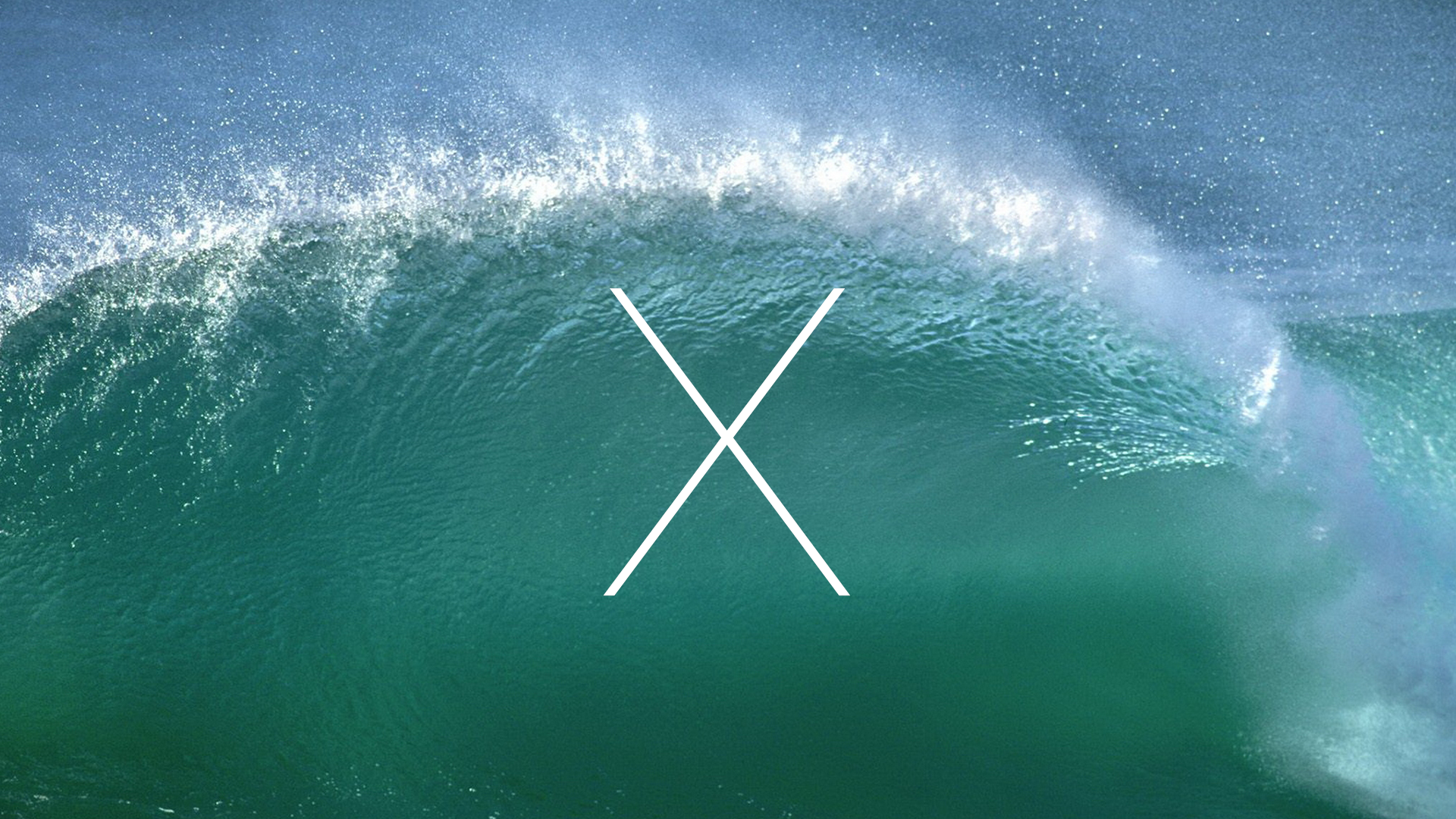 Os X Mavericks HD Wallpapers | Backgrounds