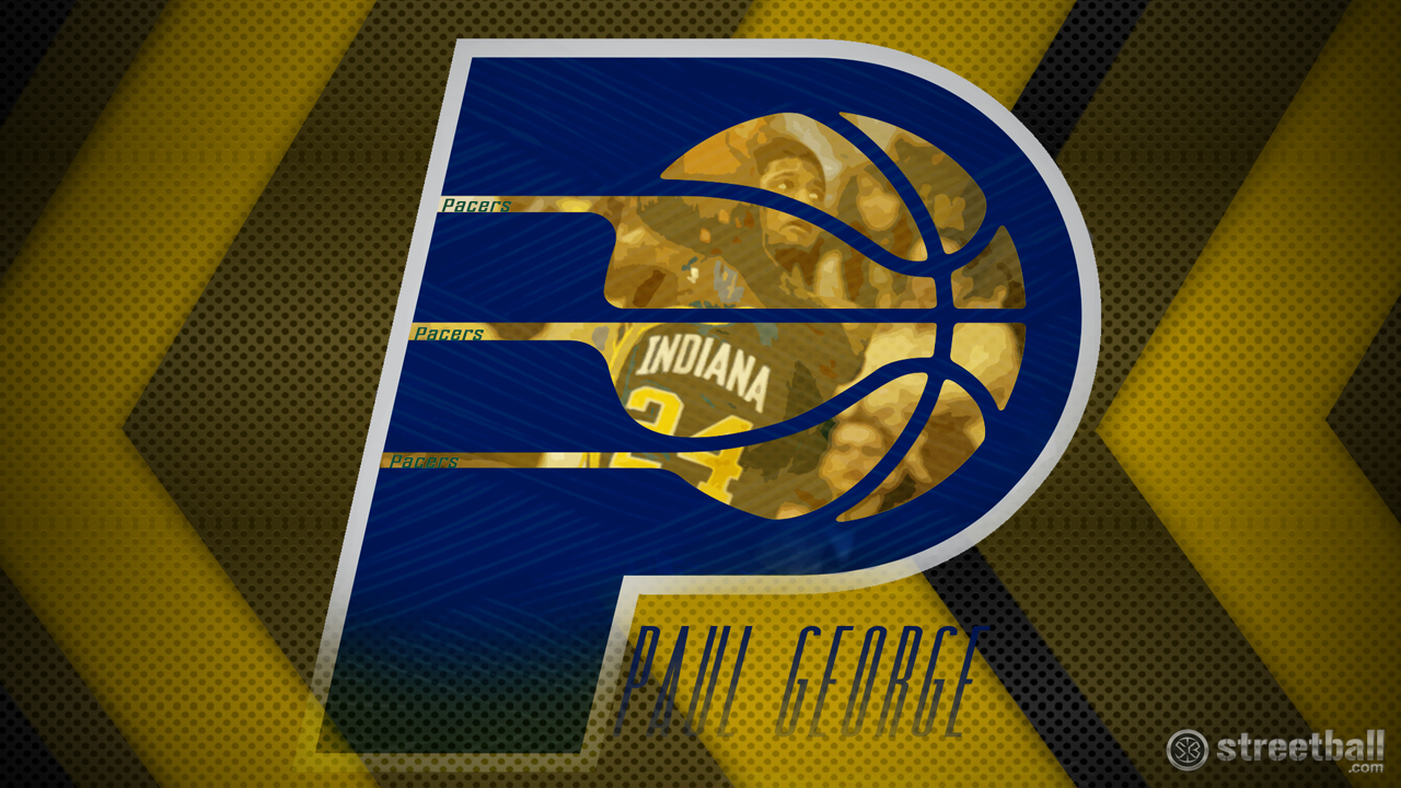 HD Pacers Wallpaper For Background, Maryrose Coffman 68