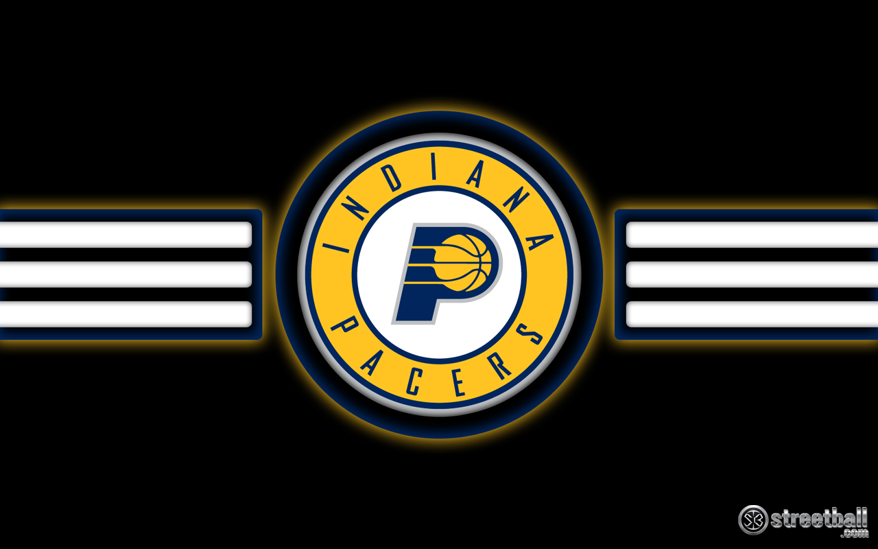 Pacers Wallpapers