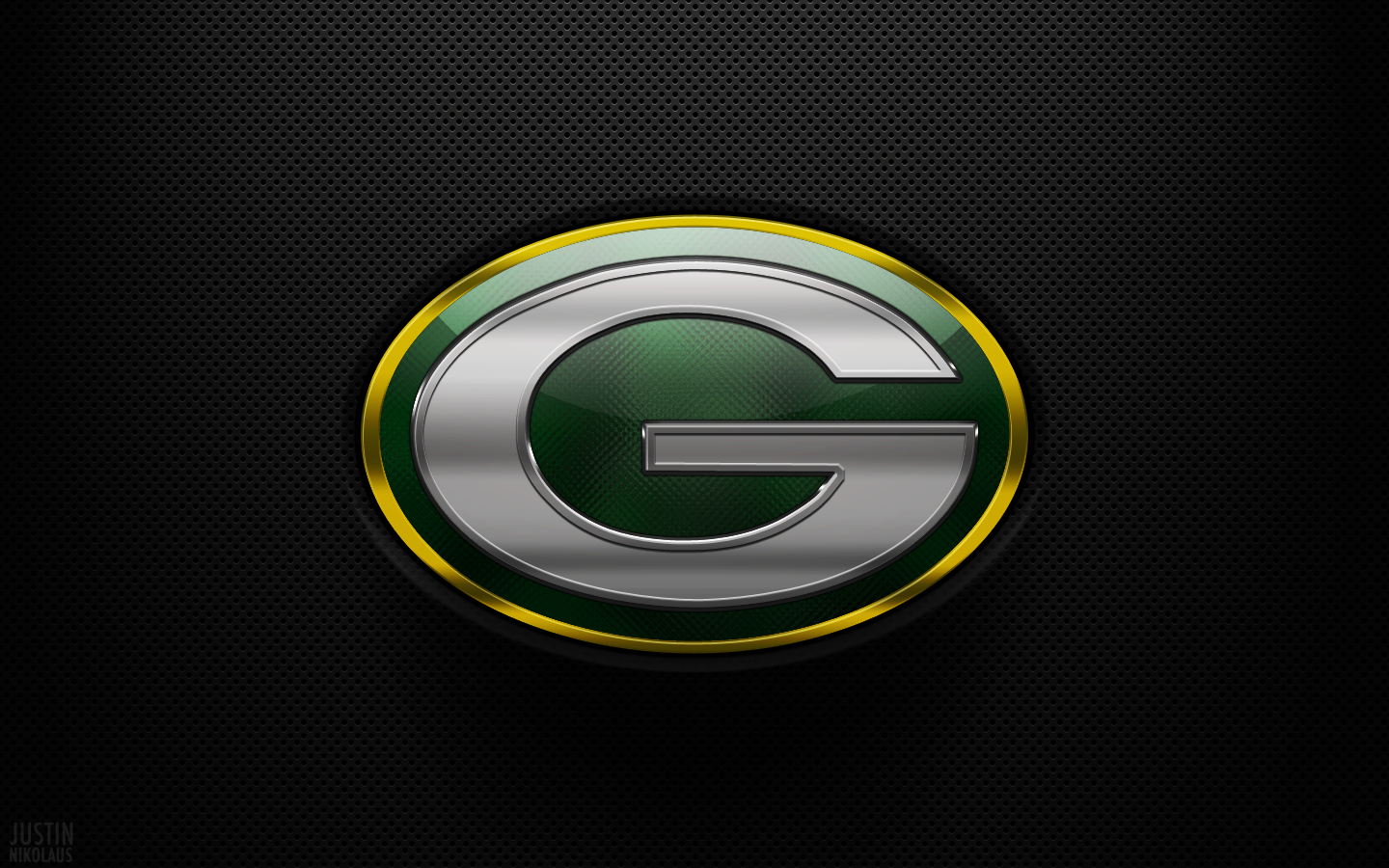 High Quality Packers Wallpaper | Full HD Pics