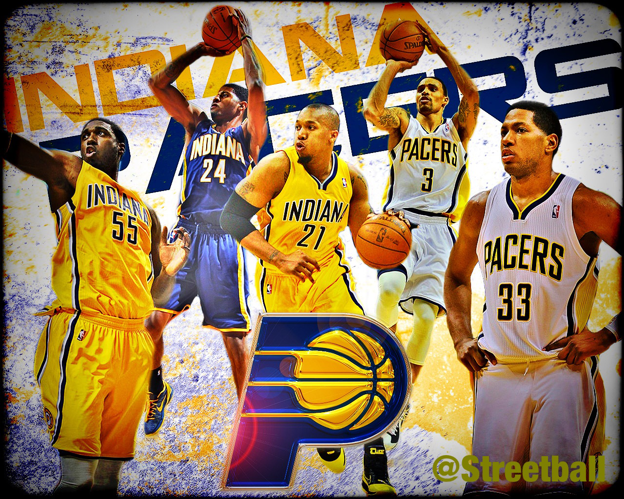 Pacers Wallpapers-19