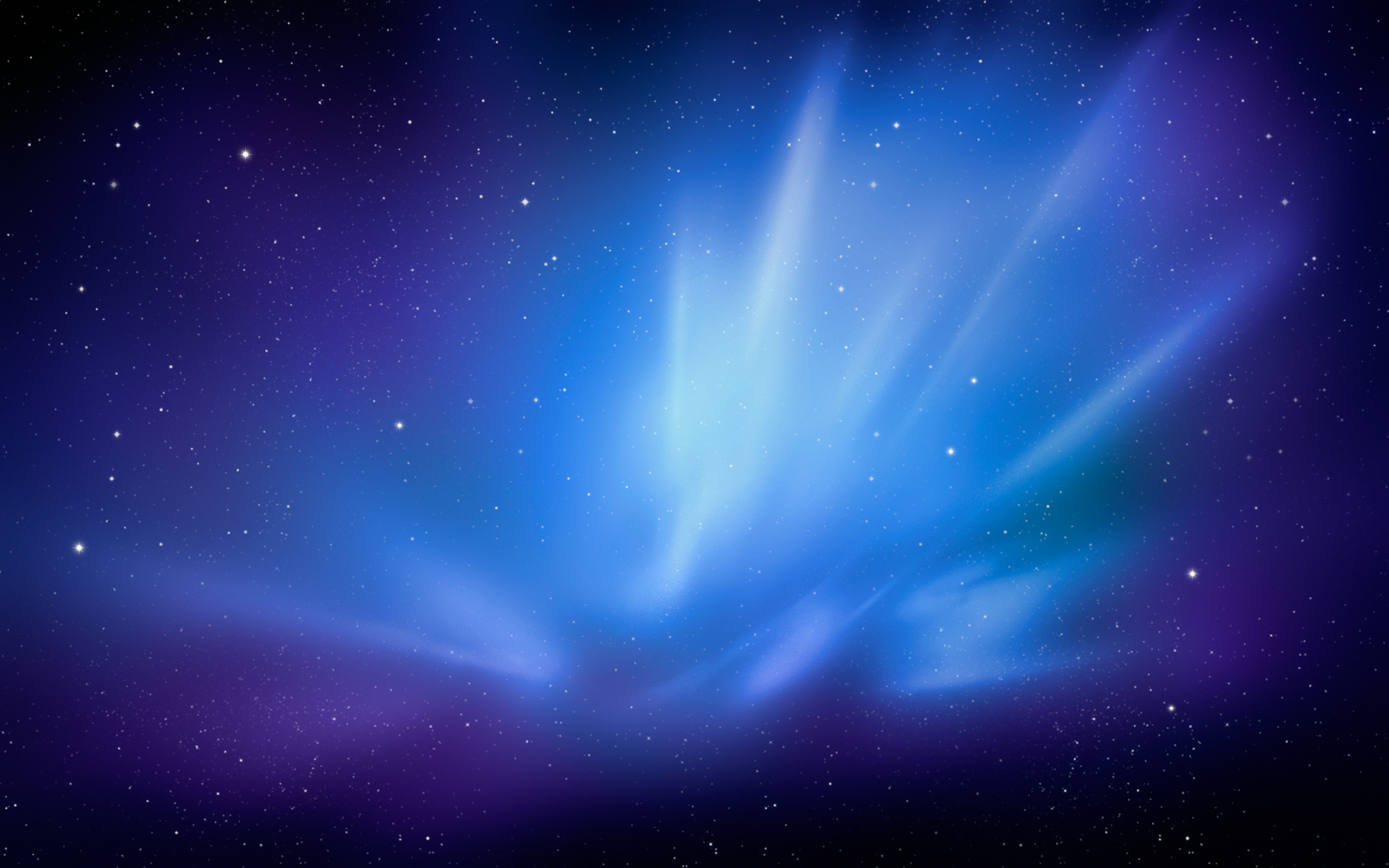 Osx Wallpapers ID: ZZR3737