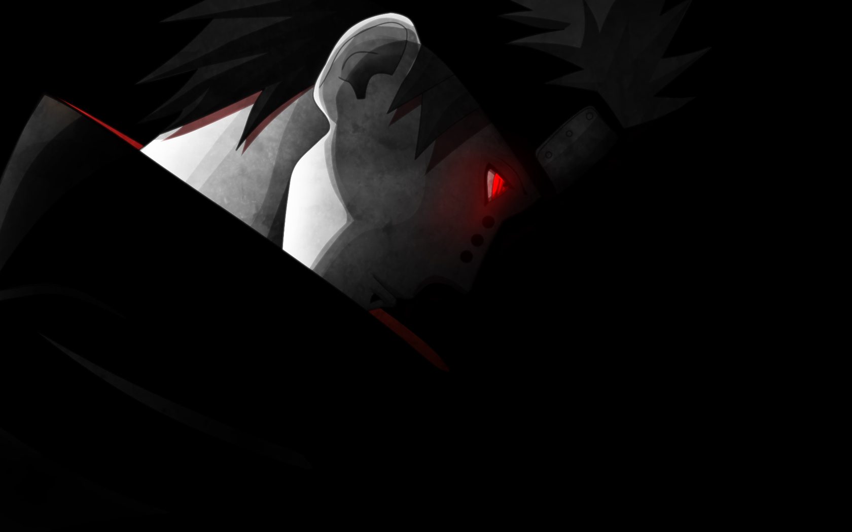 Pain Wallpapers