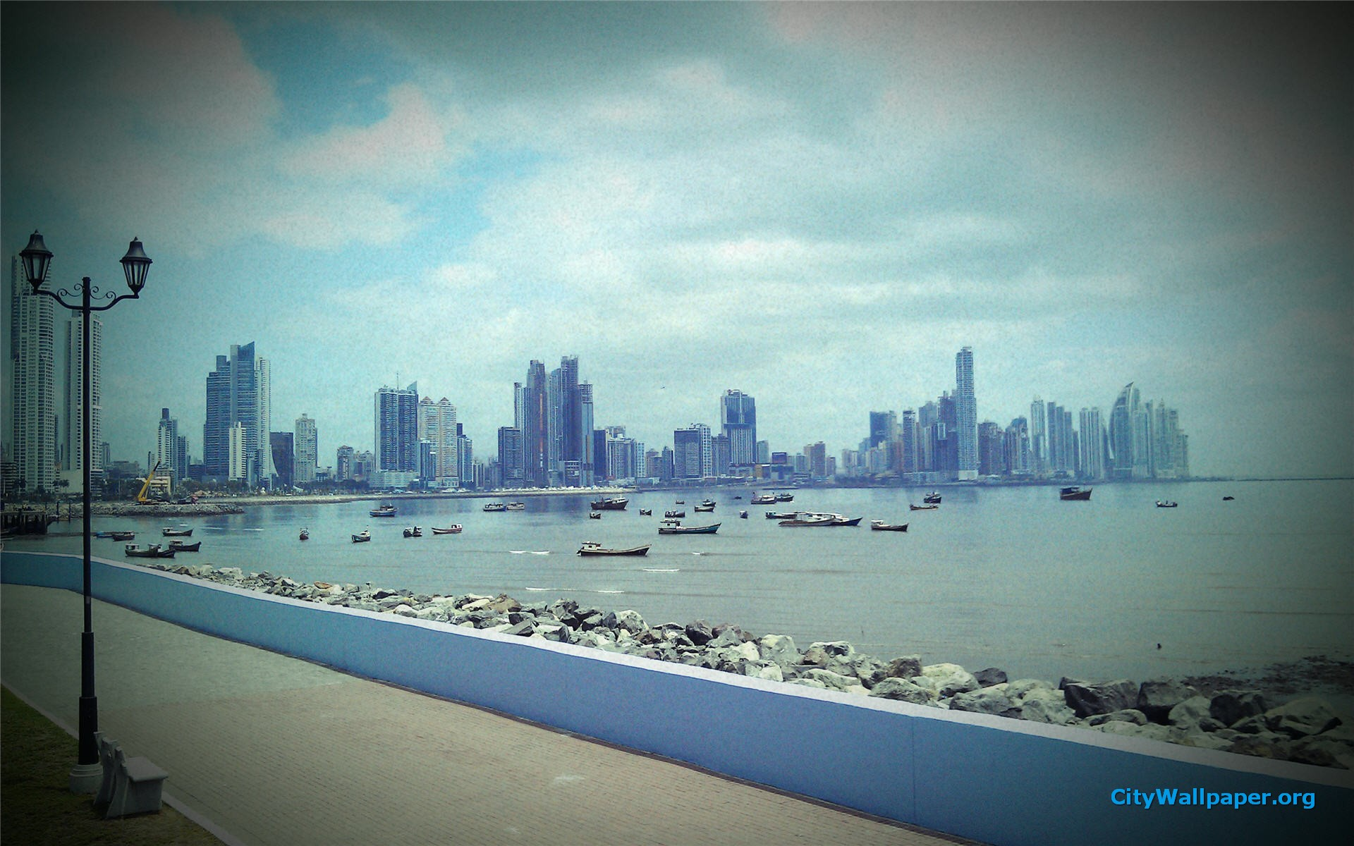 Top Panama HD Wallpapers | Fine Backgrounds