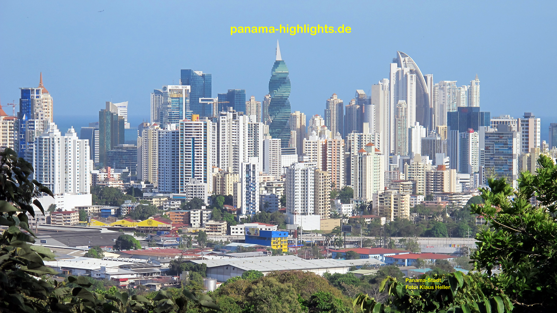 Panama Awesome Photo | 38952845 Panama Wallpapers, 1920x1080 px