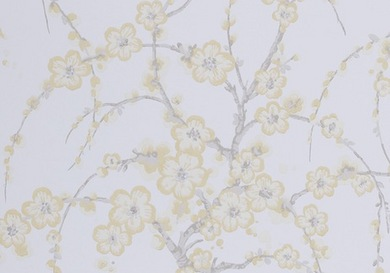 Backgrounds In High Quality: Pale by Helen Baber, 10.24.14