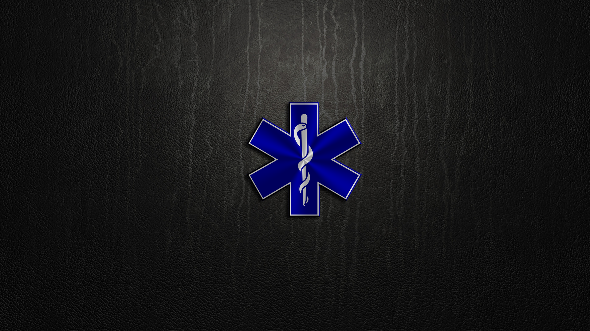 Paramedic Image Galleries | UPP-27278825 HDQ Backgrounds