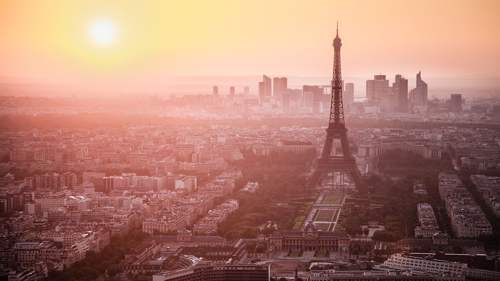 Paris » Live HD Paris Wallpapers, Photos