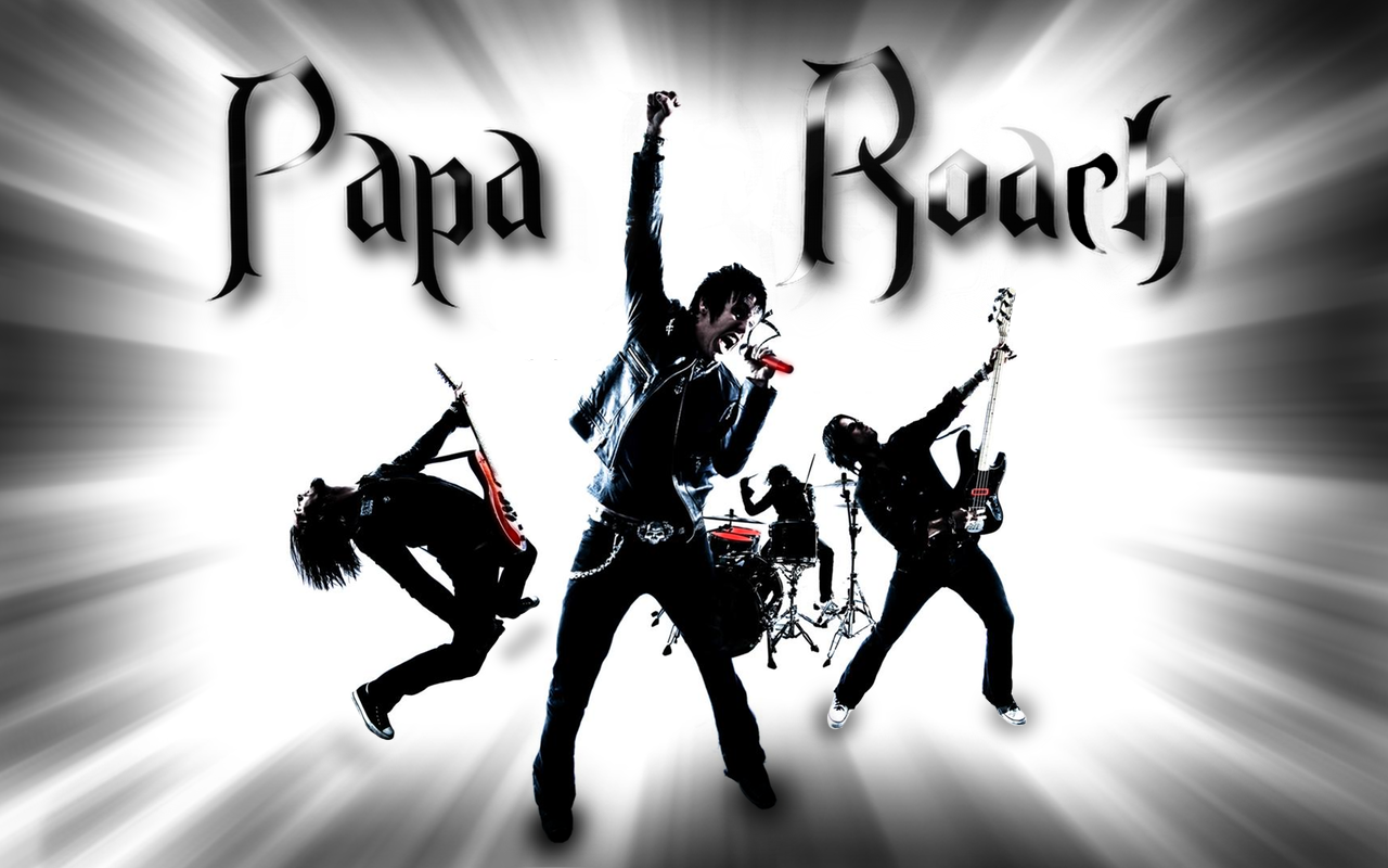 Papa Wallpapers Pack Download V.84 - BsnSCB.com