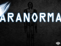 Download Free Paranormal Wallpapers 120x90