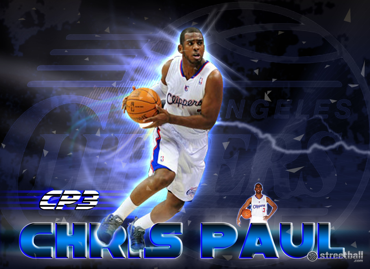 Paul Wallpapers-61