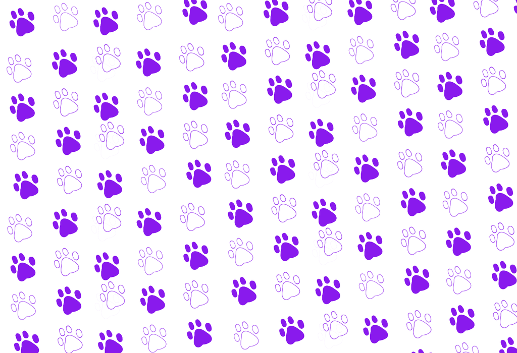 Amazing Paws Wallpapers, #YVRYVR-92