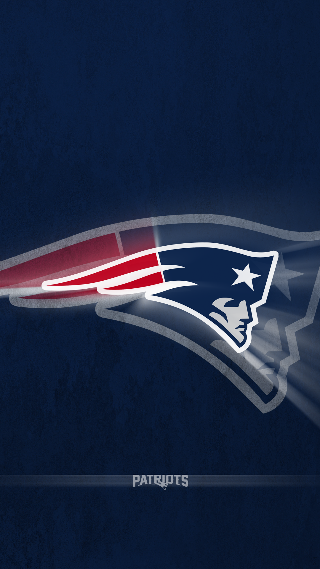 New Patriots Pics, View #39315583 Patriots Wallpapers