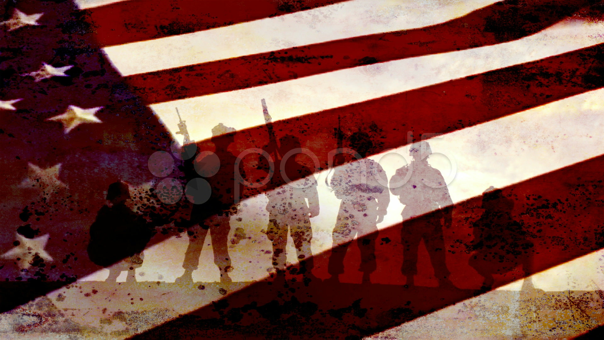 Images wallpapers of patriotic in hd quality bb top hdq patriotic images voltagebd Choice Image
