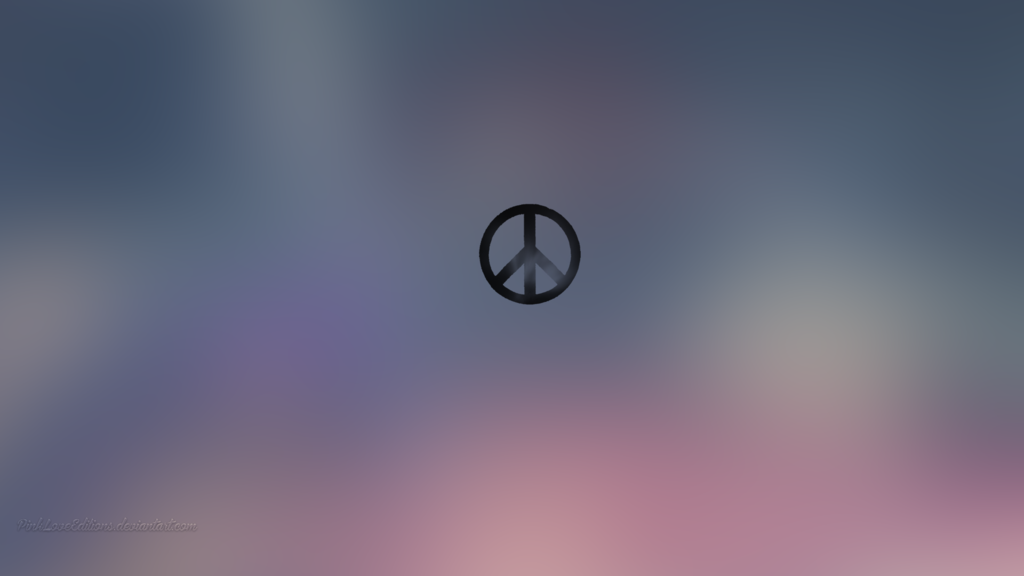 Peace Wallpapers ID: UPU2323