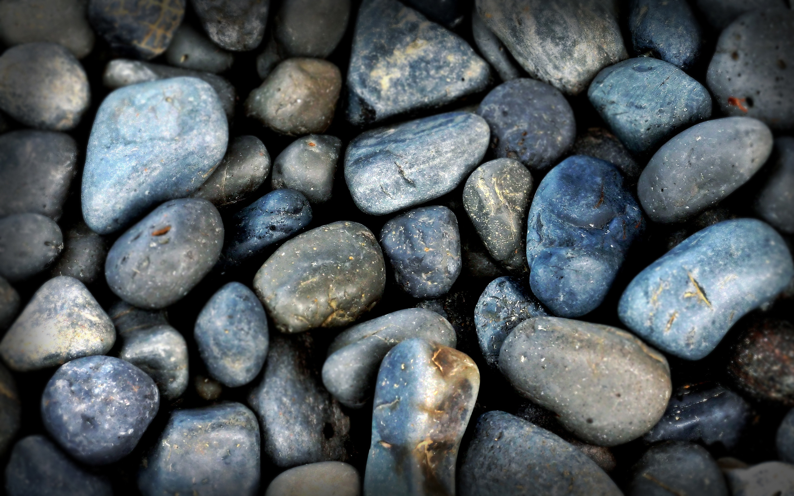 HD Quality Live Pebble Backgrounds - 27413541, Nick Westra