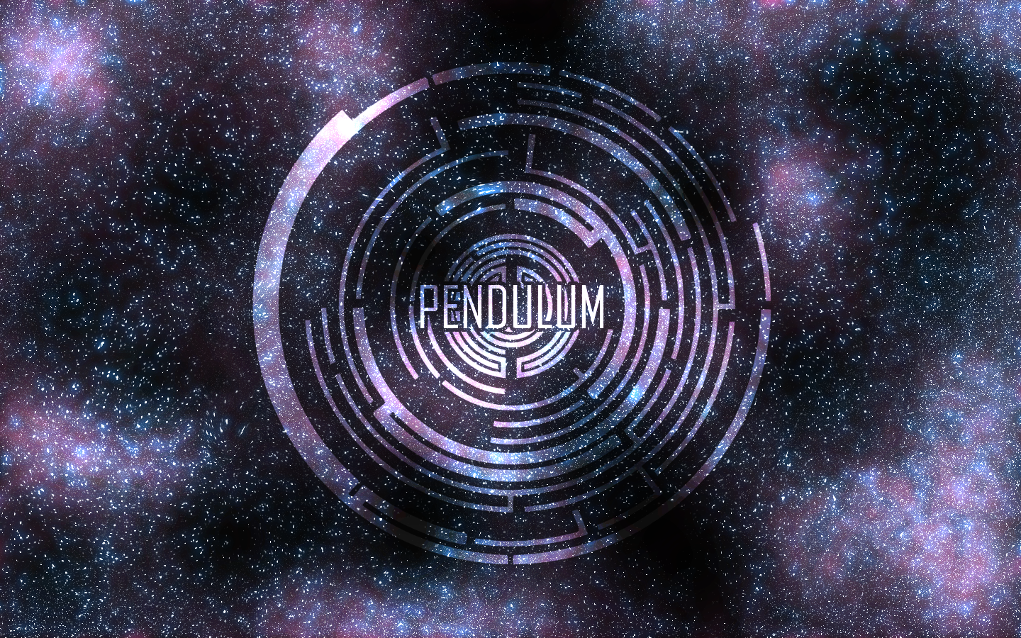Pendulum Wallpapers, 1440x900 px | Wallpapers PC Gallery
