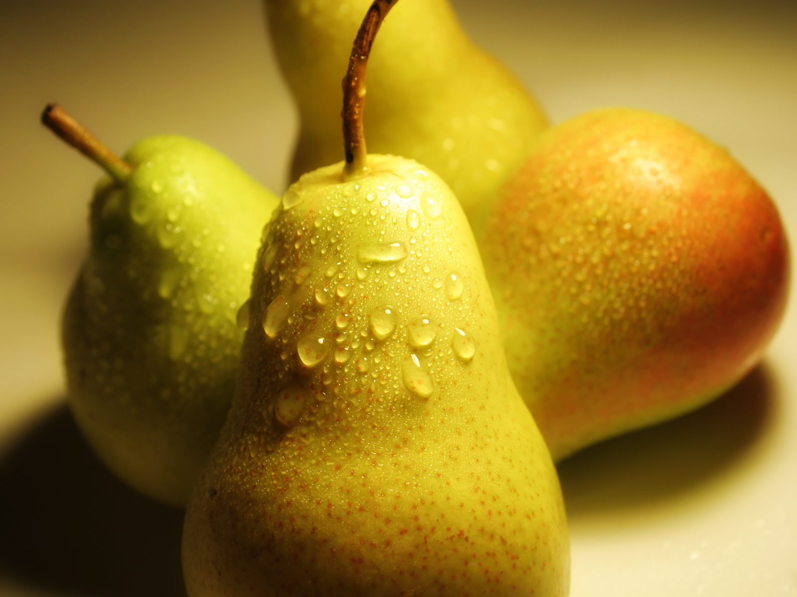 Images of Pear | 1600x1200 px