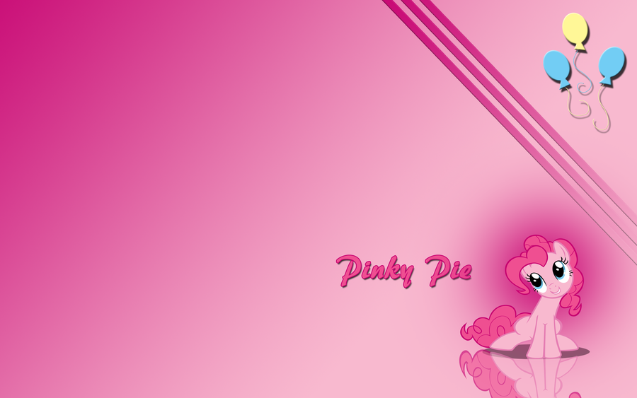 Pinky Wallpapers-99