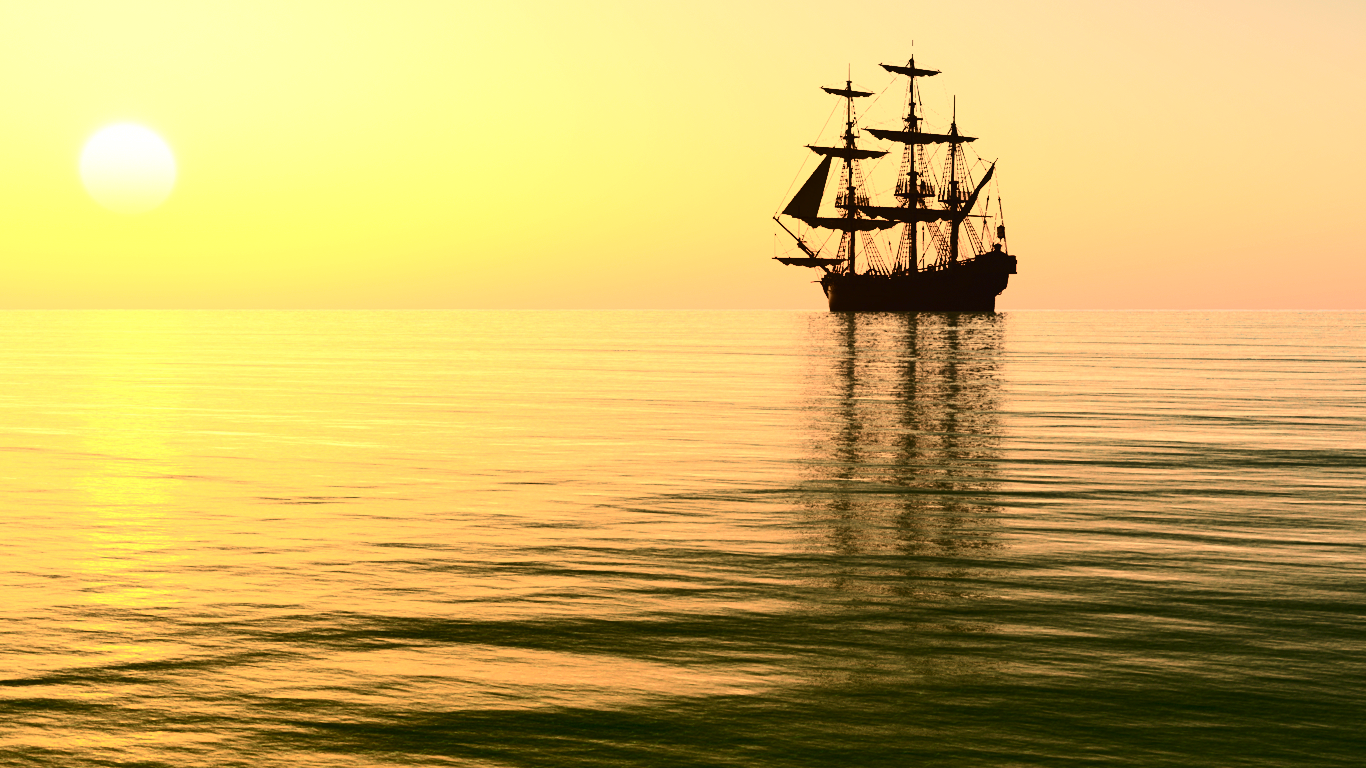 HD Pirates Wallpaper For Background, Stefany Mccrory 14