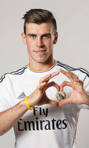 HD Quality Images of Bale – #39185221 307x512 px
