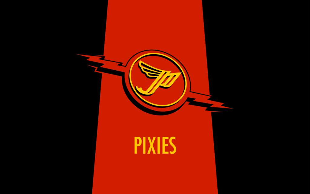 27285833 Pixies Full HD Quality Wallpapers - 1024x640 px