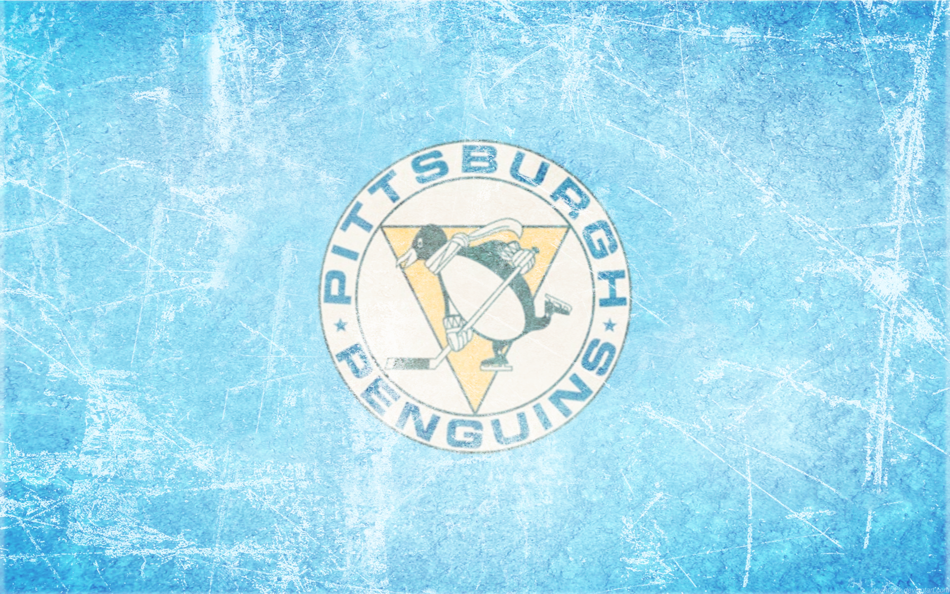 Pittsburgh Penguins Wallpaper in HQ Resolution