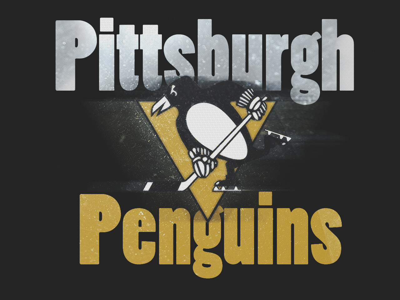 Pittsburgh Penguins High Quality Wallpapers Gallery, QZG.39694466