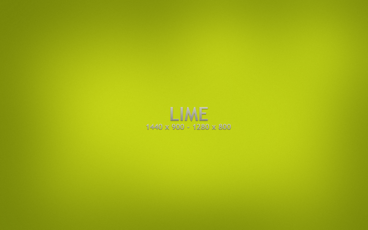 Pictures of Lime HD, 1440x900 px, 01.22.15