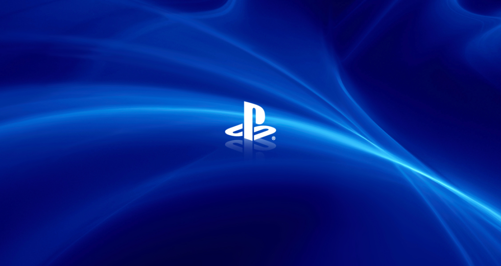 Playstation | 100% Quality HD Wallpapers, Wallpapers