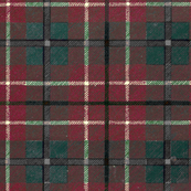 39538965 Plaid Full HD Quality Wallpapers - 173x173 px