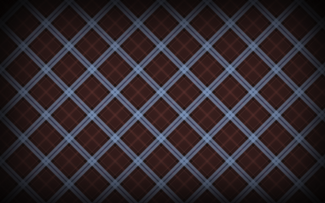 Plaid Wallpapers | Plaid Full HD Quality Wallpapers