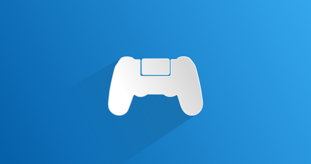 June 1, 2014: Playstation, 1024x542