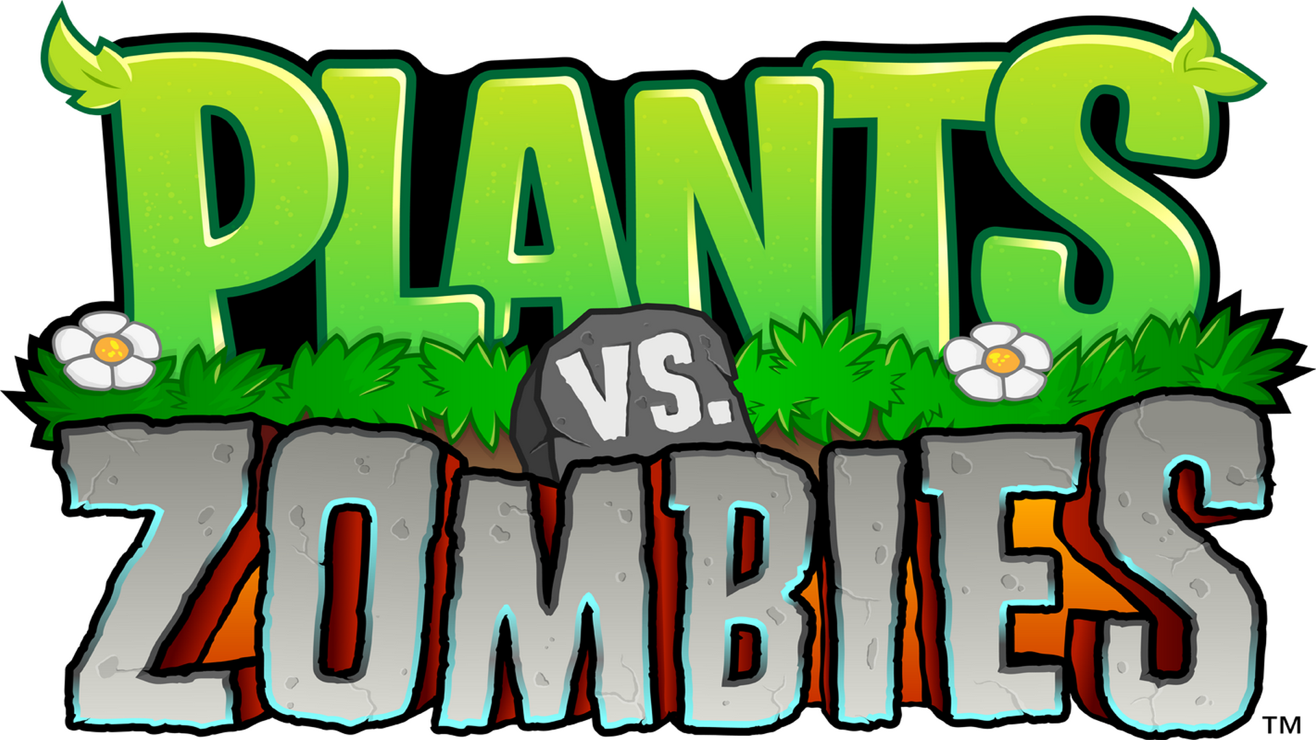 Wallpapers for Plants Vs Zombies – Resolution 1920x1080 px