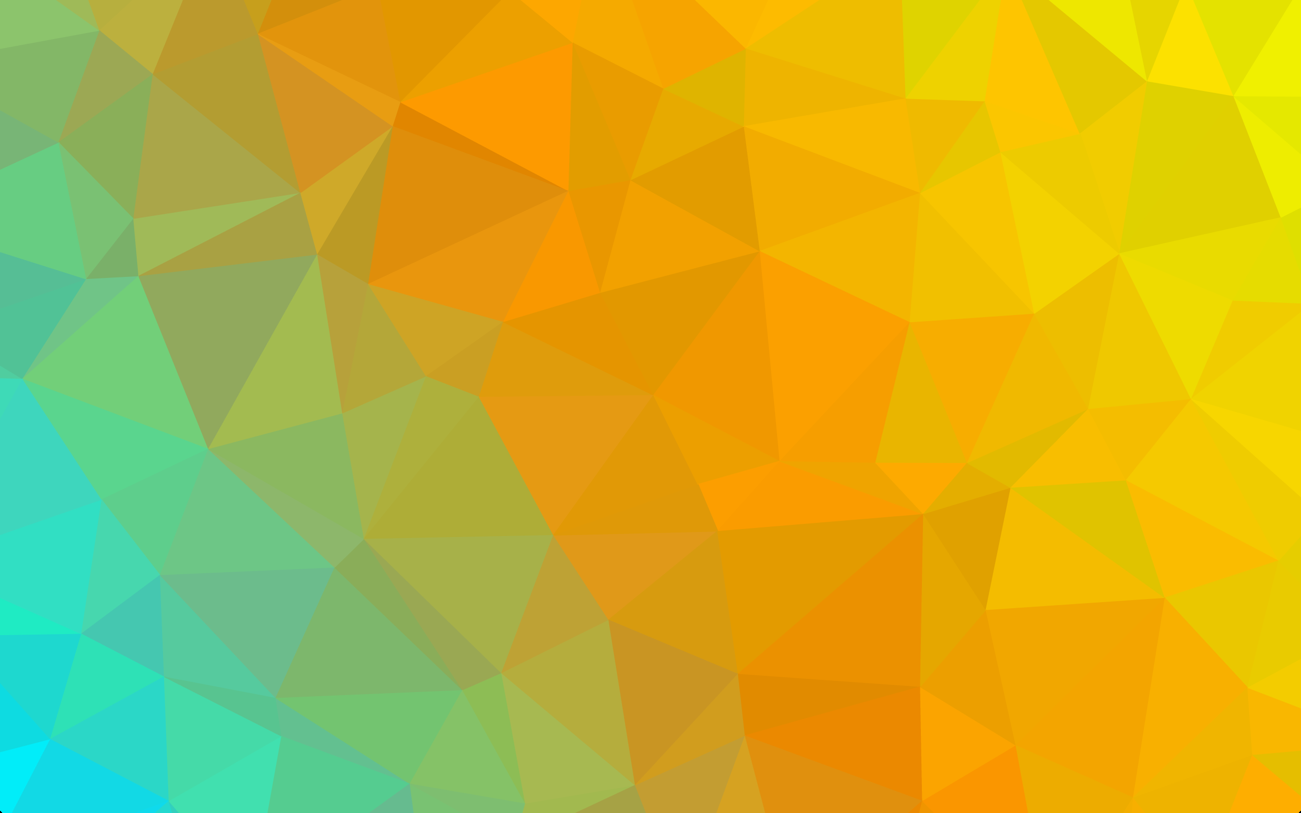 Amazing 27269477 Polygon Wallpapers | 2560x1600 px