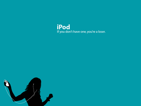 Pod Wallpapers | Top 44 Pod Wallpapers