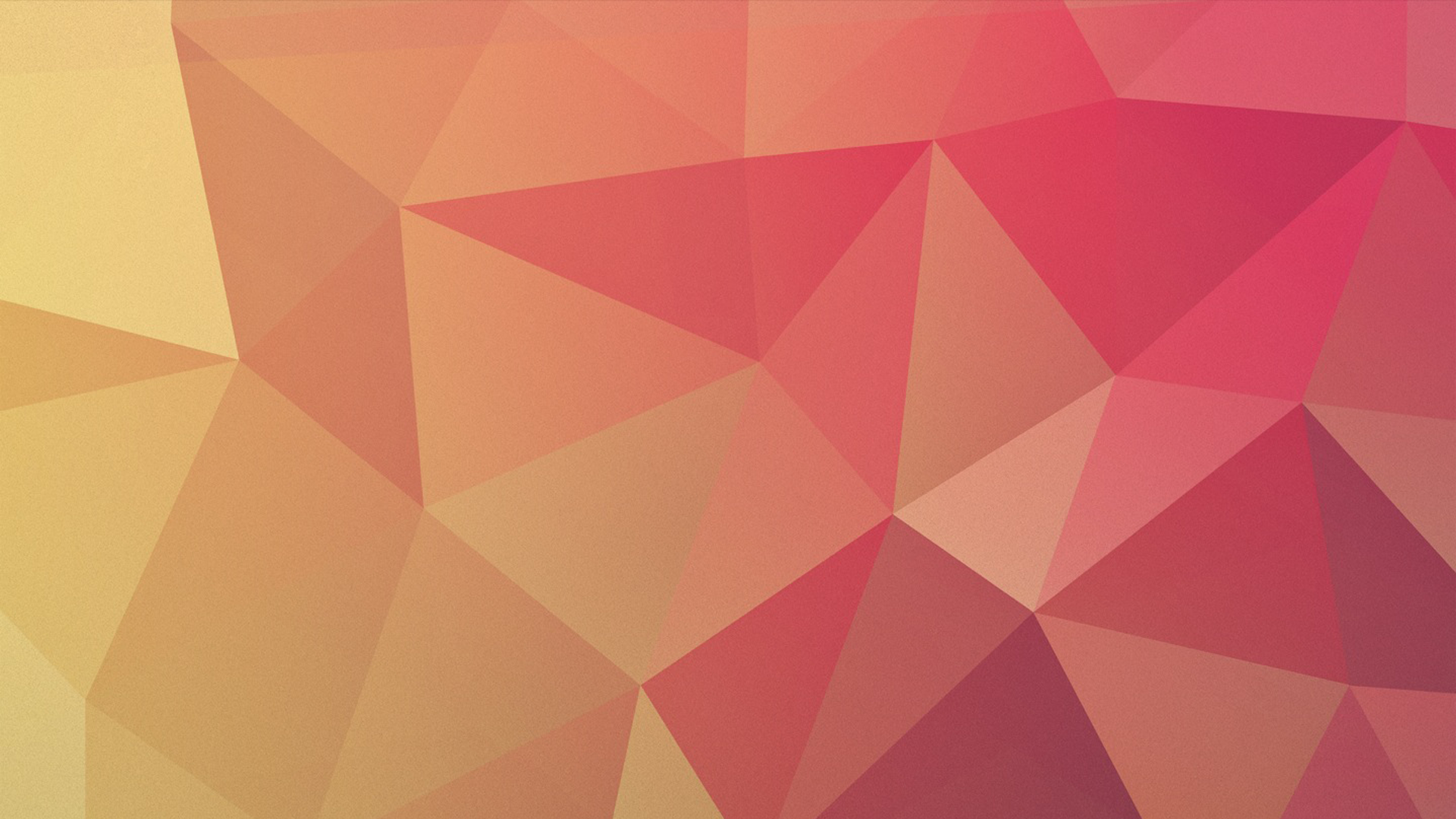 Polygon Wallpapers OYE18