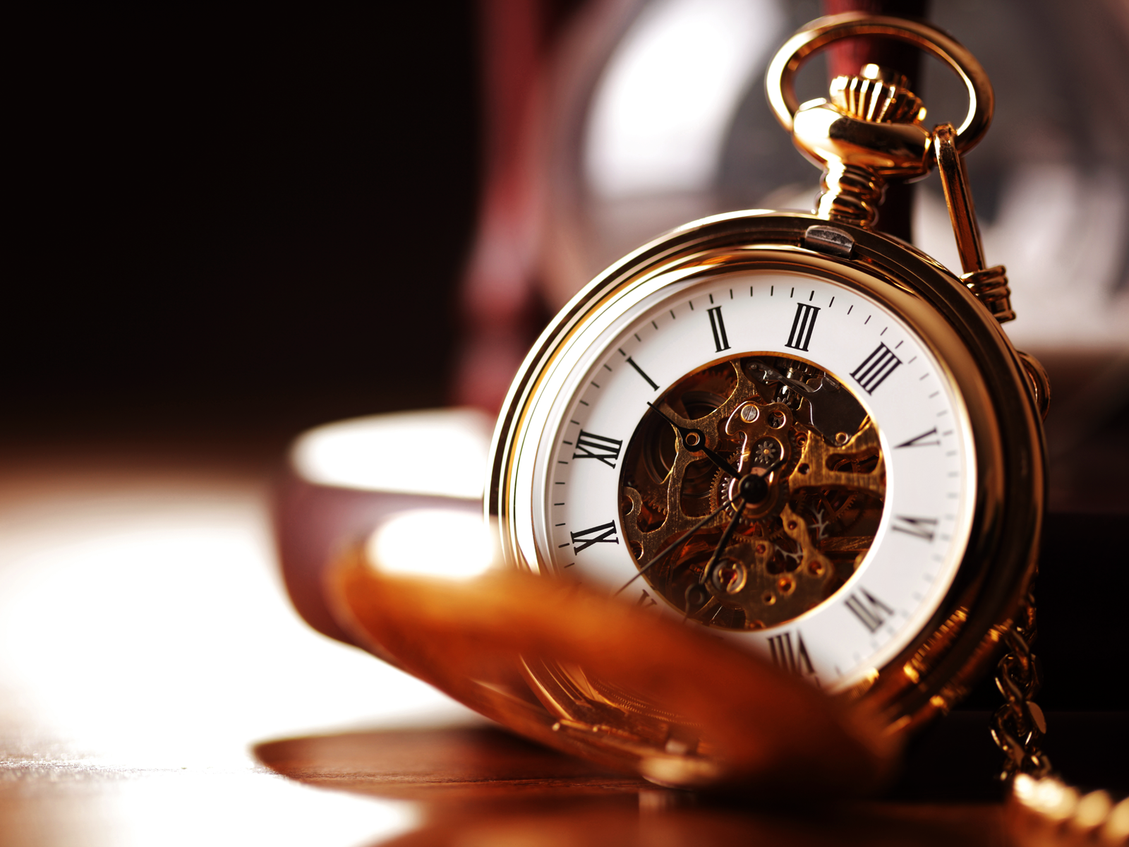 Mobile Pocket Watch Pictures- High Resolution B.SCB WP&BG Collection