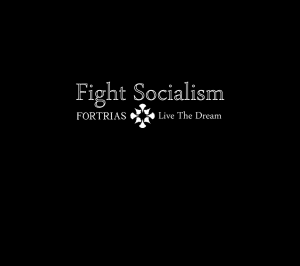 High Quality Image of Political | 300x266 px