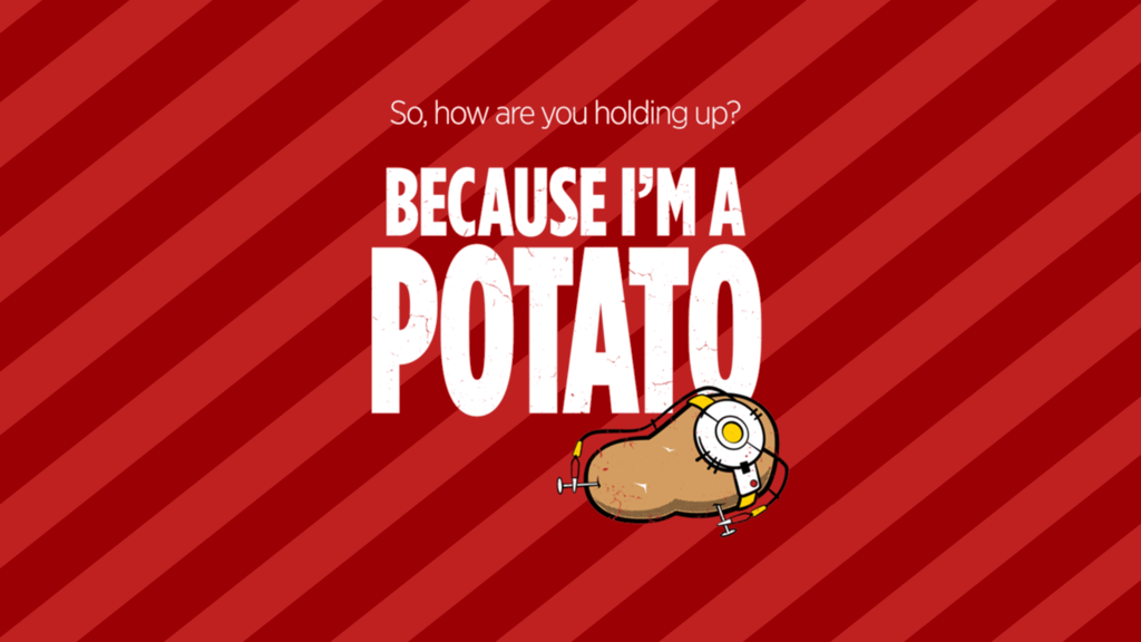 Potato-Wallpaper-JZB44
