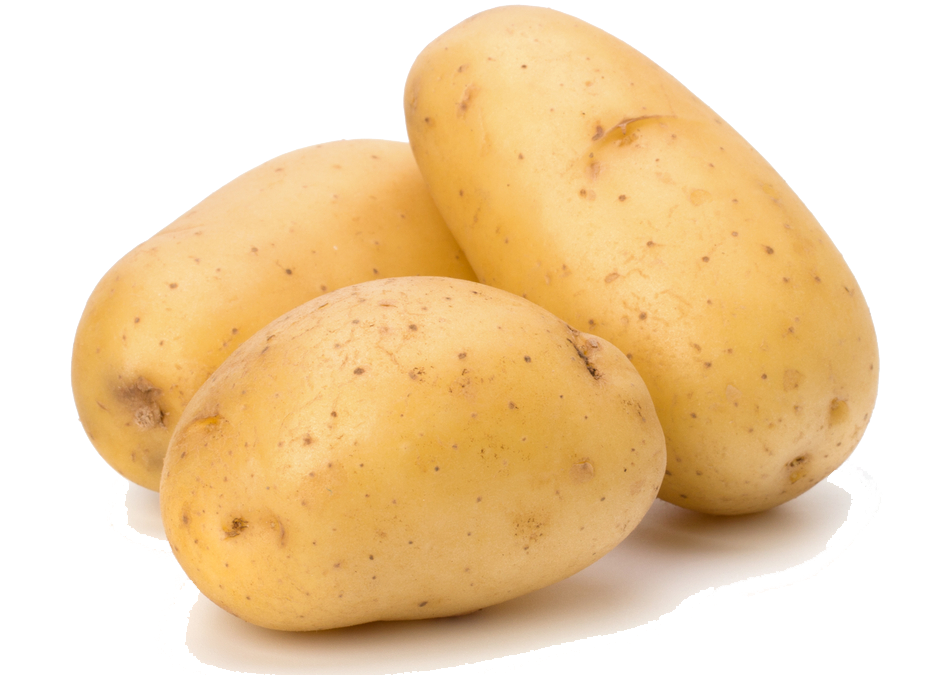 Potato 948x675» HD Pictures
