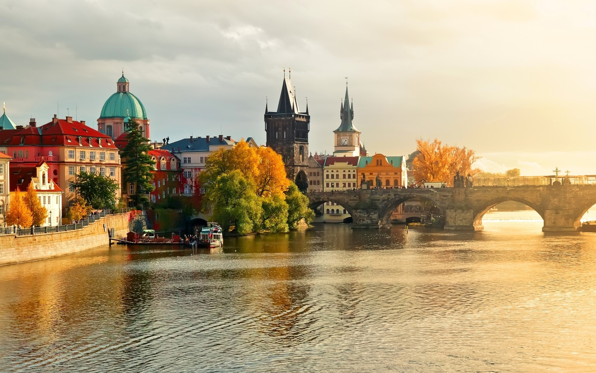 Photo Gallery: #39470570 Prague, 0.59 Mb