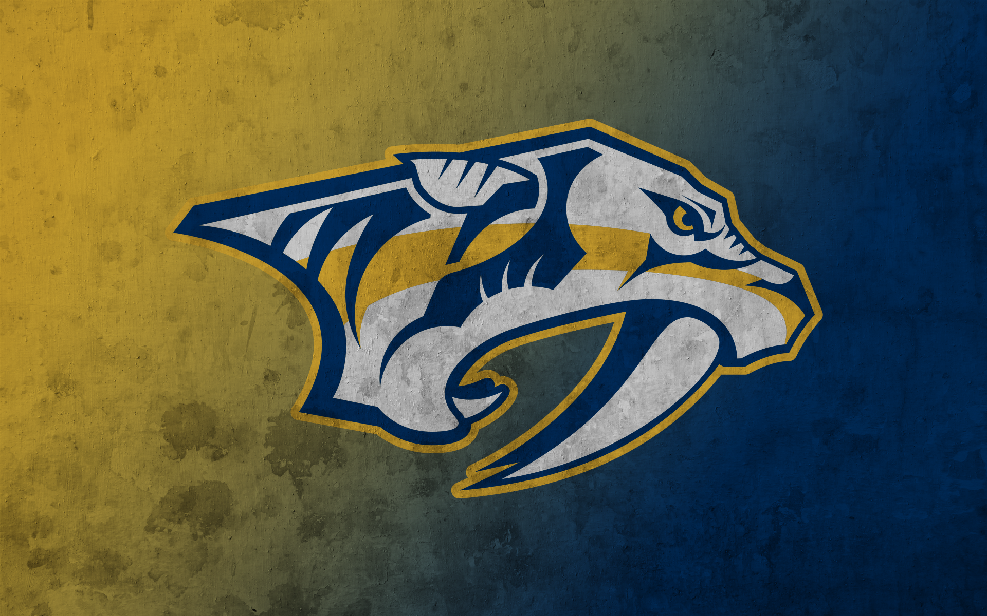 Predators Wallpapers