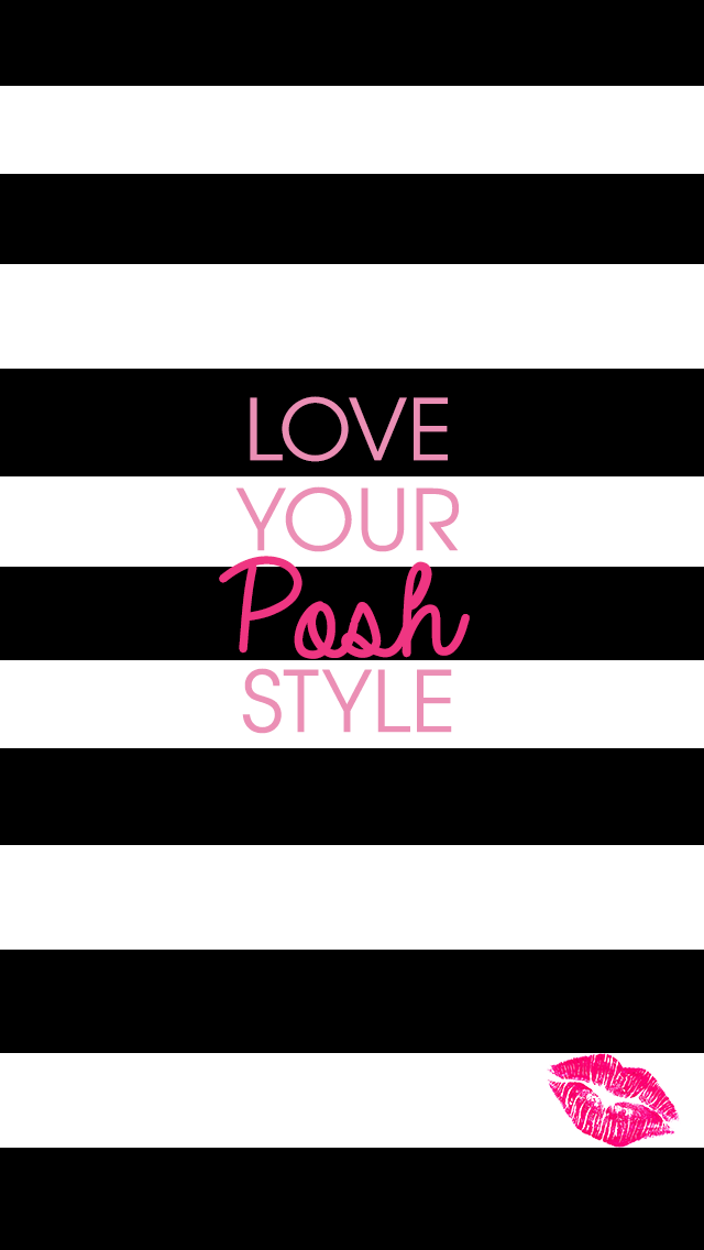 Posh | Posh Images, Pictures, Wallpapers on BsnSCB.com
