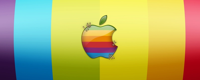 Mobile Pretty Apples Pictures- HD Widescreen B.SCB Wallpapers