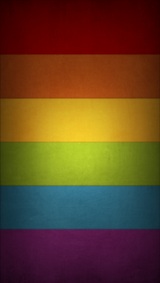 Mobile Pride Pictures» HQ Definition B.SCB WP&BG Collection