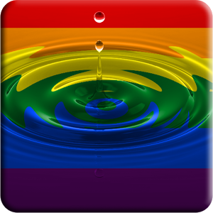 Pride B:9494-ULD HDQ Cover Backgrounds